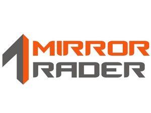 mirror-trader aforex